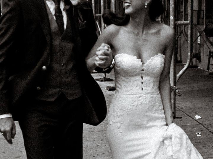 Tmx Chen Gass Wedding 386 2 51 986735 1560793466 Mechanicsburg, PA wedding planner