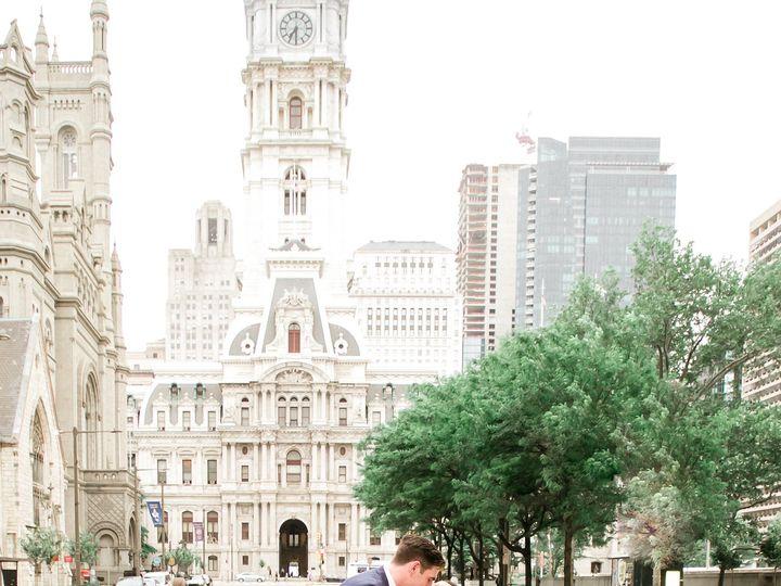 Tmx Chen Gass Wedding 392 51 986735 1560793464 Mechanicsburg, PA wedding planner