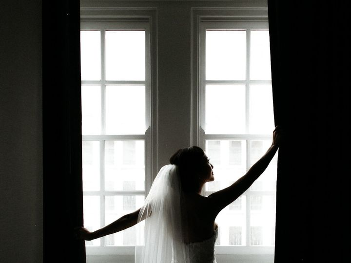 Tmx Chen Gass Wedding 93 2 51 986735 1560793524 Mechanicsburg, PA wedding planner