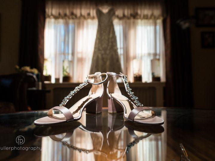Tmx Fuller Photography Com Williamson Wedding 0077 2 51 986735 1560792915 Mechanicsburg, PA wedding planner