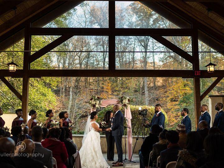 Tmx Fuller Photography Com Williamson Wedding 0175 2 51 986735 1560792913 Mechanicsburg, PA wedding planner