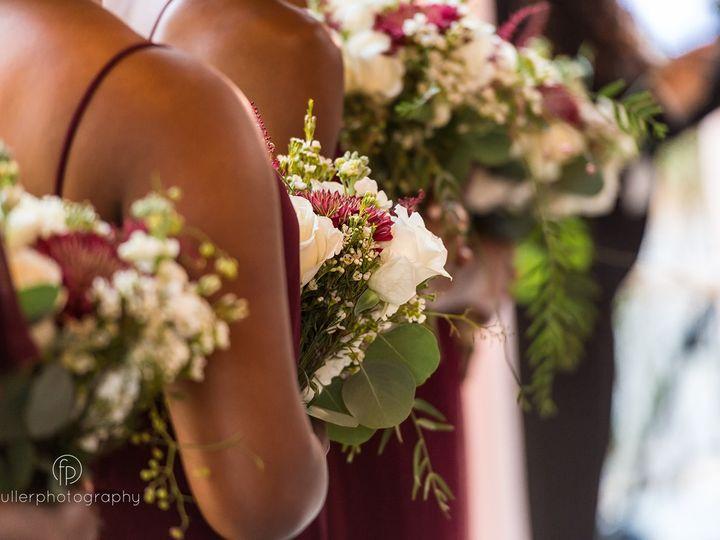 Tmx Fuller Photography Com Williamson Wedding 0183 51 986735 1560792912 Mechanicsburg, PA wedding planner