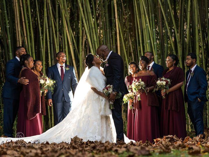 Tmx Fuller Photography Com Williamson Wedding 0312 2 51 986735 1560793064 Mechanicsburg, PA wedding planner