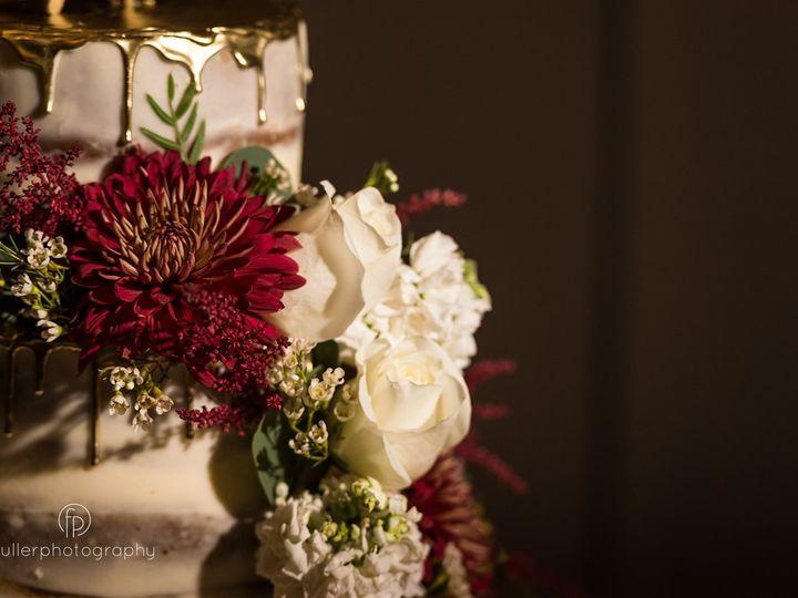 Tmx Fuller Photography Com Williamson Wedding 0351 51 986735 1560793000 Mechanicsburg, PA wedding planner