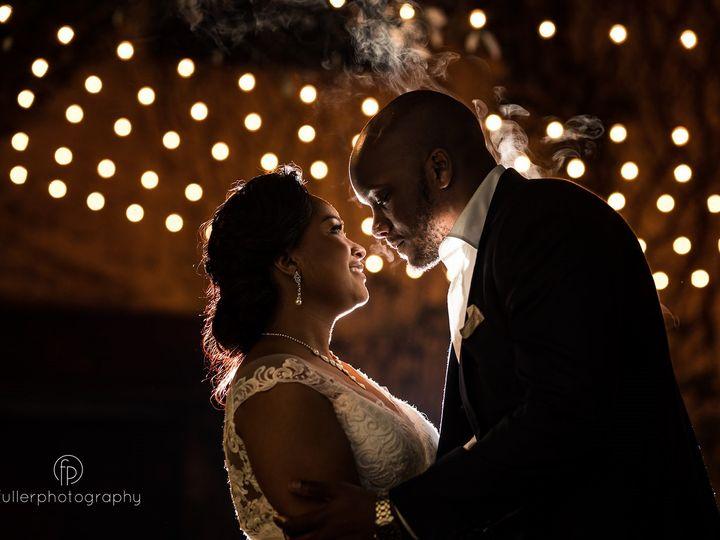 Tmx Fuller Photography Com Williamson Wedding 0564 51 986735 1560792999 Mechanicsburg, PA wedding planner