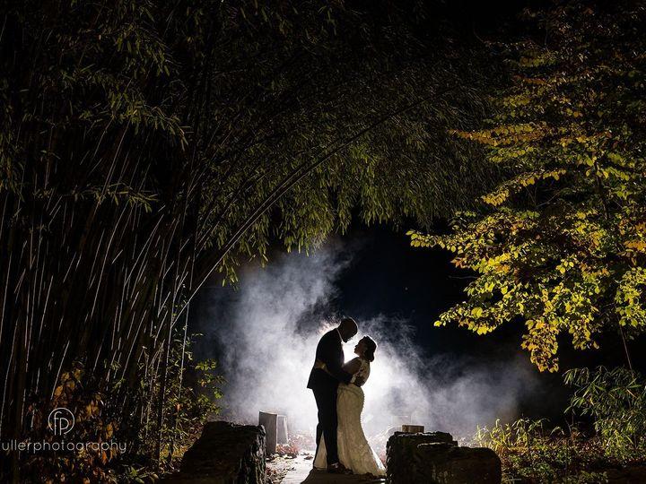 Tmx Fuller Photography Com Williamson Wedding 0576 51 986735 1560792999 Mechanicsburg, PA wedding planner