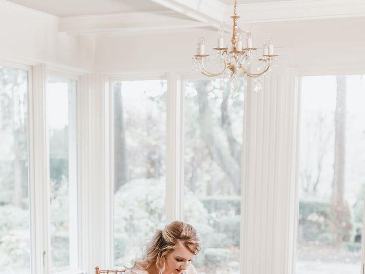 Tmx Img 6962 51 986735 157443836237155 Mechanicsburg, PA wedding planner