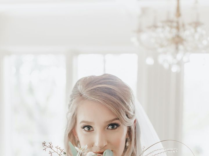 Tmx Img 7198 51 986735 157443843097594 Mechanicsburg, PA wedding planner