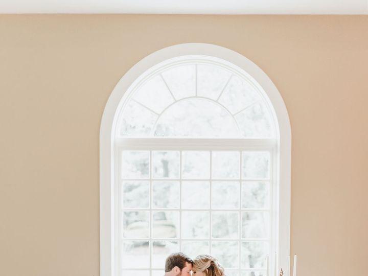Tmx Img 7494 51 986735 157443844939810 Mechanicsburg, PA wedding planner