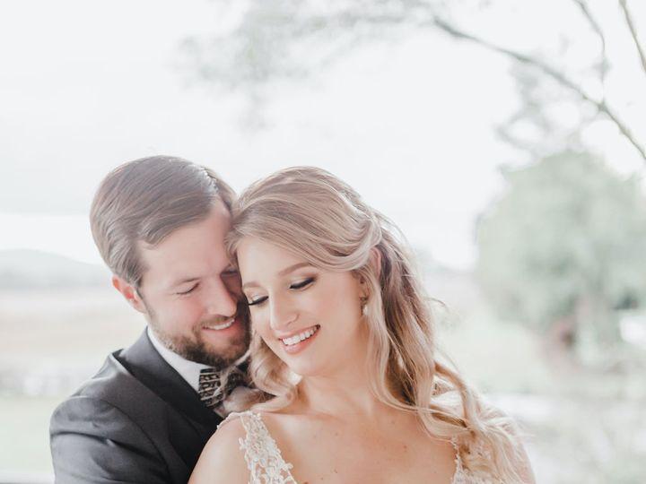Tmx Img 7732 51 986735 157443846243684 Mechanicsburg, PA wedding planner