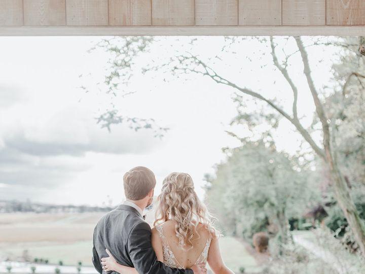 Tmx Img 7929 51 986735 157443848763005 Mechanicsburg, PA wedding planner