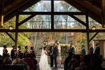 Laurel Wedding Co. image