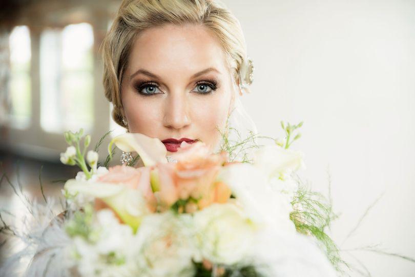 great gatsby wedding photograph 166 51 1067735 1559585699