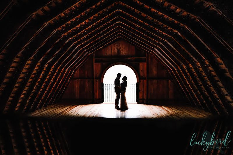 the stables fall wedding photos 51 677735