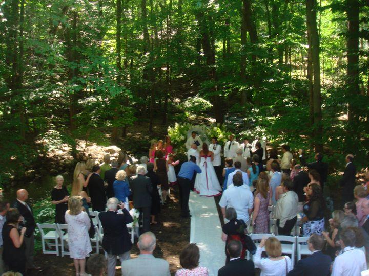 Tmx 1438109706699 Park Weddings Saddle River wedding catering