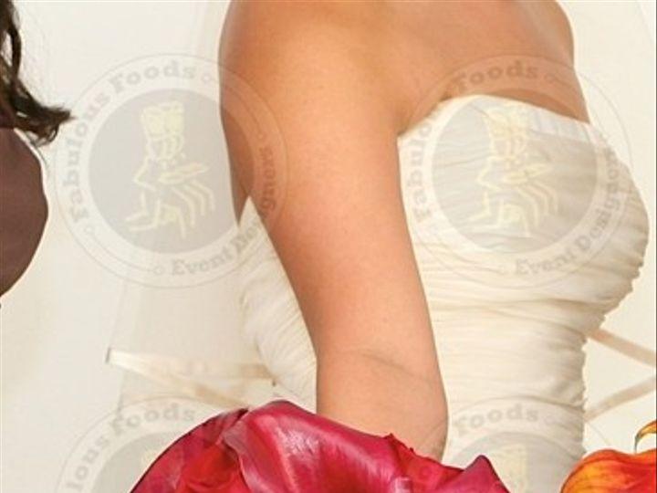 Tmx 1438110051421 5ae13b4f E38c 40b2 Bebb B02737cfcab0 Saddle River wedding catering