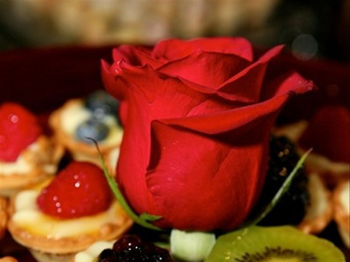 Tmx 1438110111362 F376c54c 49a8 4d5a B982 0401b9288874 Saddle River wedding catering