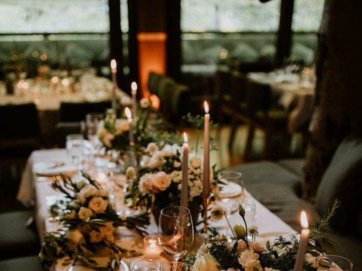 Tmx  T4a9543 2 51 1097735 158344554834891 Aspen, CO wedding planner