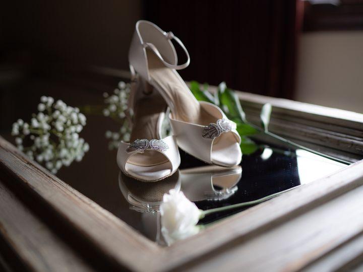 Tmx Dsc01298 51 1097735 158344554838779 Aspen, CO wedding planner