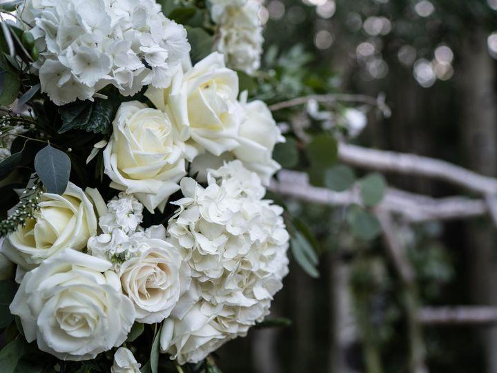 Tmx Dsc02194 51 1097735 158344555339237 Aspen, CO wedding planner