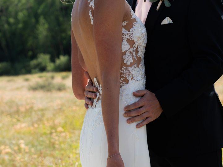Tmx Dsc07373 51 1097735 158344555142569 Aspen, CO wedding planner