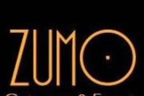 ZUMO Catering & Events