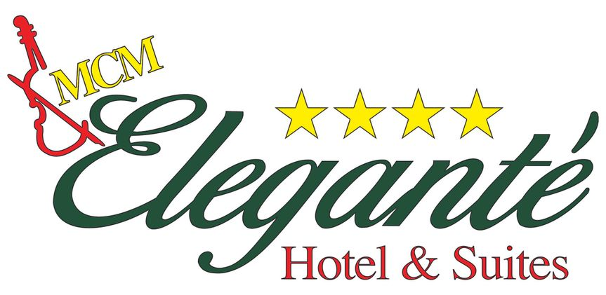 elegantehotelsuites logo