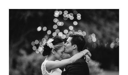 I Do For You Wedding Officiants