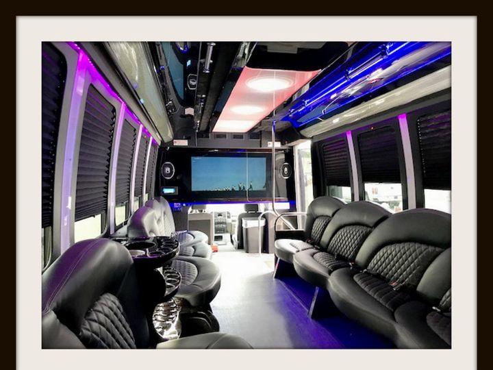 Tmx 24 Limo Party Bus 001 51 1028735 V1 Selinsgrove, Pennsylvania wedding transportation