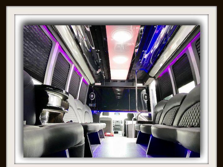 Tmx Img 5752 51 1028735 V2 Selinsgrove, Pennsylvania wedding transportation