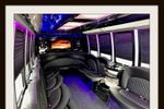 Central PA Limousine & Car Service image