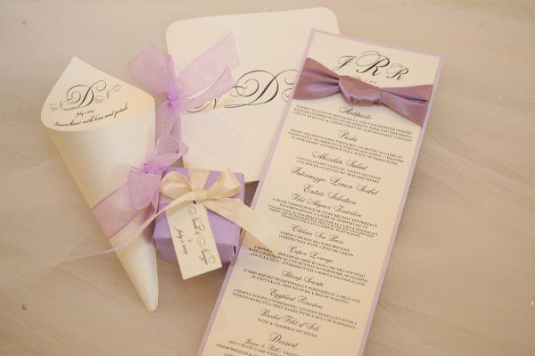 Tmx 1249756135821 4E2F0044 Manhasset wedding invitation