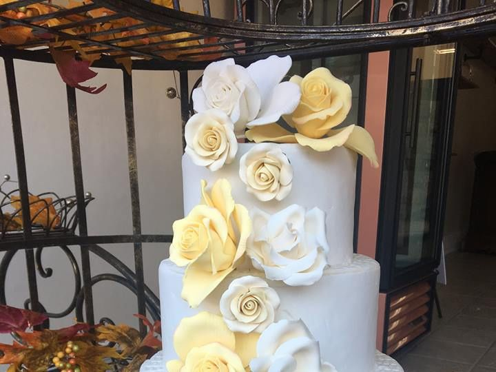 Tmx 46470577 2345855892310659 8661466387551617024 N 51 1038735 Ridgefield Park, NJ wedding cake