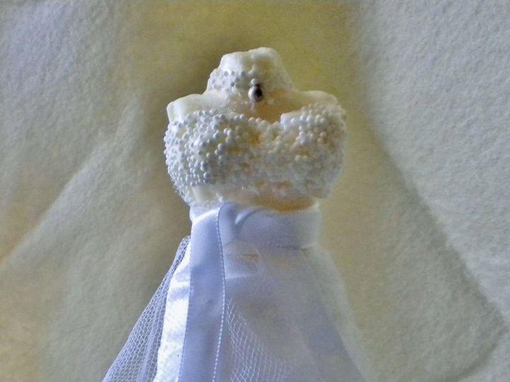Tmx 1340814756883 004 Mentor wedding favor