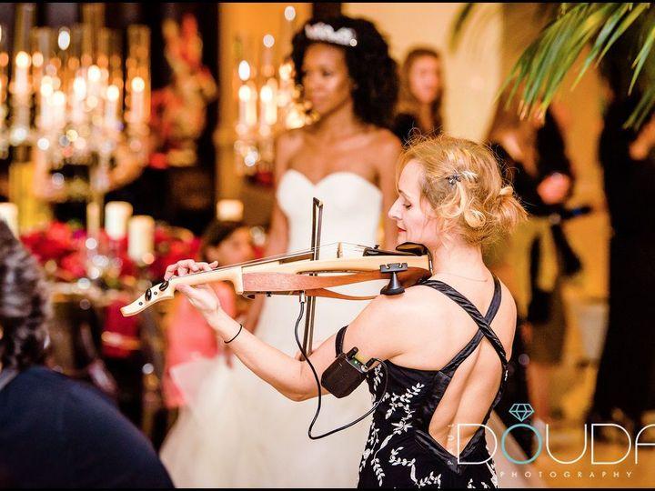 Tmx 1526409349 33046b1b22c4dffa 1526409348 Abc954462c4330b5 1526409345904 12 Screen Shot 2018  Los Angeles wedding ceremonymusic