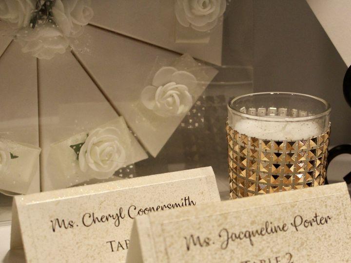 Tmx Img 1000 51 1009735 New City, NY wedding invitation