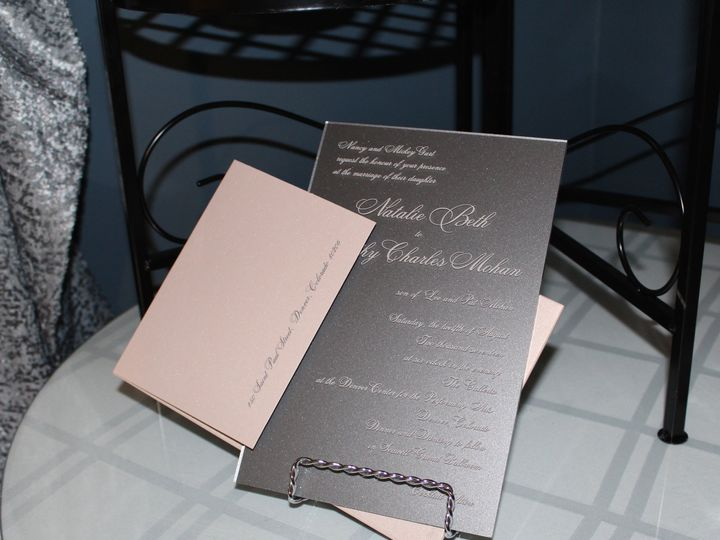 Tmx Img 1008 51 1009735 New City, NY wedding invitation