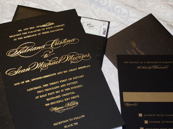 Tmx Img 1027 51 1009735 New City, NY wedding invitation