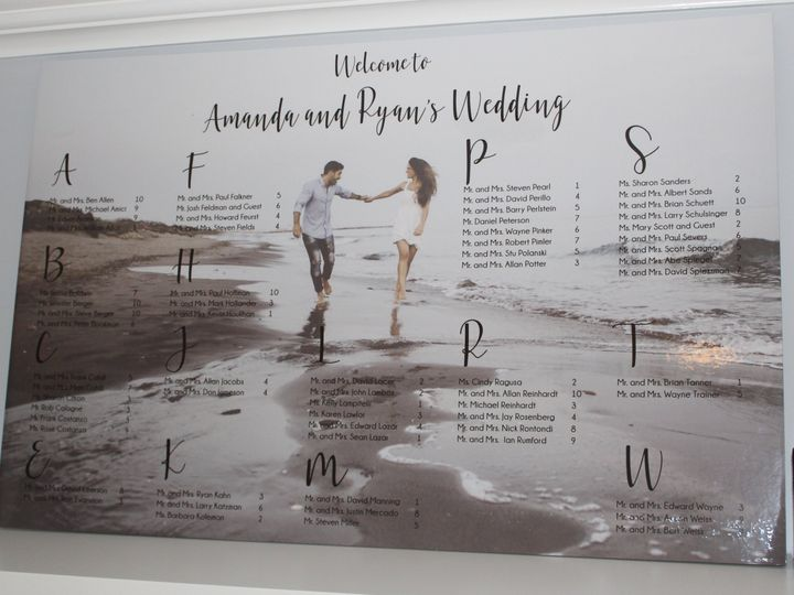 Tmx Img 1042 51 1009735 New City, NY wedding invitation