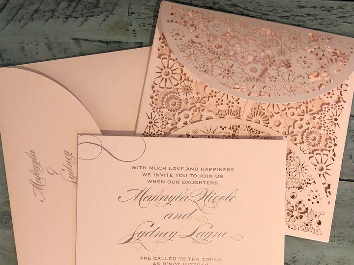 Tmx Img 6330 51 1009735 New City, NY wedding invitation