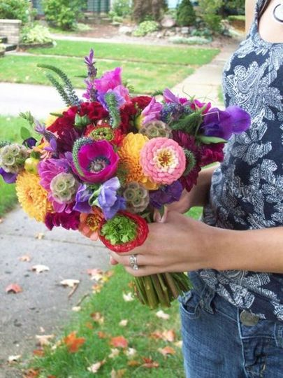 www.sweetpfloral.com