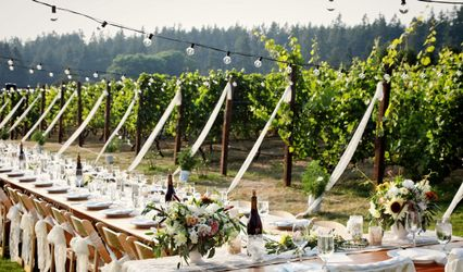 Whidbey Event Rentals 1
