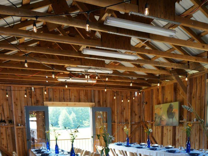 Tmx Dsc06586 51 1039735 V2 Langley, WA wedding rental