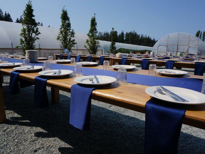 Tmx Dsc06590 51 1039735 V2 Langley, WA wedding rental