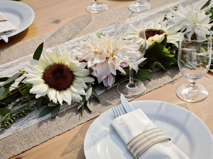 Tmx Felton1 51 1039735 V1 Langley, WA wedding rental