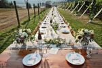 Whidbey Event Rentals image