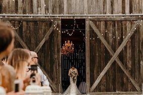 The Barn on Heartland Farm