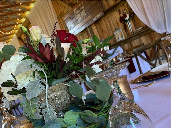 Tmx Img 3523 51 1049735 161007342078182 Polk City, FL wedding venue