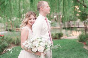 South Plains Weddings