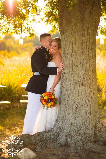 wedding photographers us naval academy annapolis00
